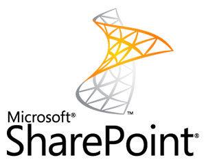 microsoft-sharepoint-logo